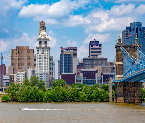 Become a Nurse In Ohio: Requirements, Licensing, and Employment Outlook