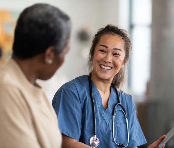 Neonatal Nurse Career Overview