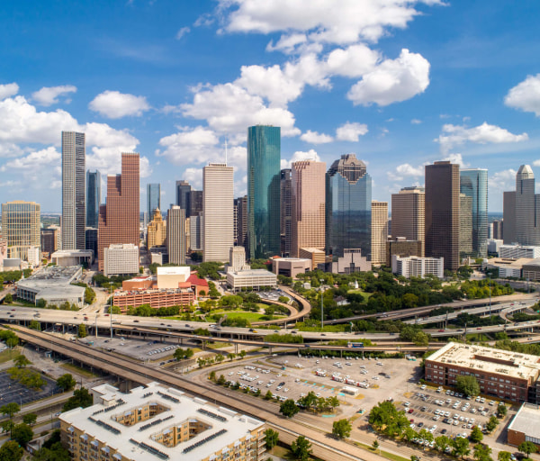 The Best LVN-to-RN Programs in Texas 2021