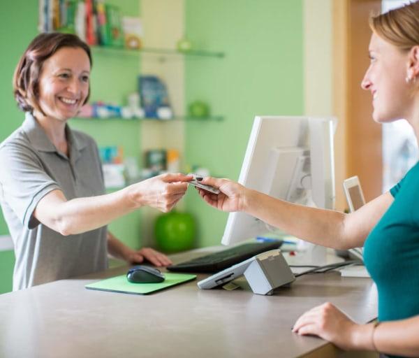 Special Discounts and Deals for Nurses