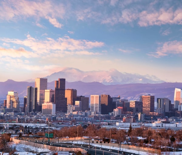 Become a Nurse in Colorado: Requirements, Licensing, and Salary Outlook