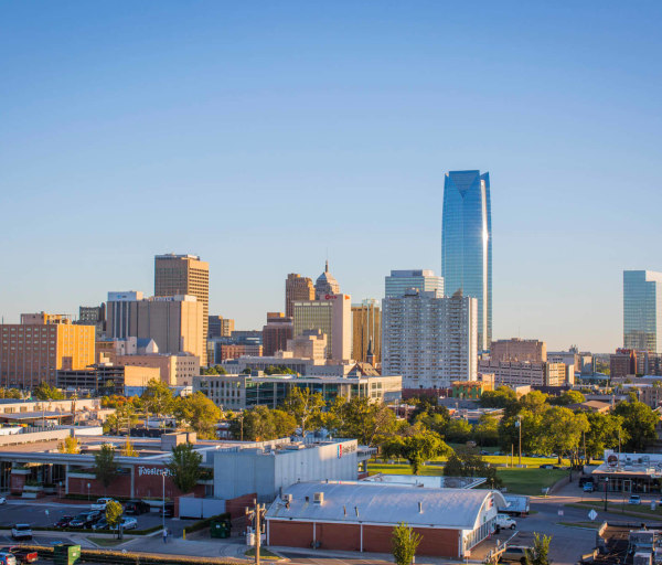 Become Nurse in Oklahoma: Requirements & Licensing