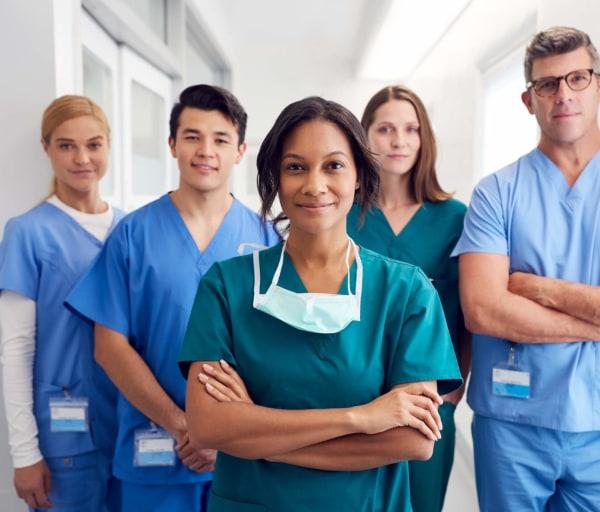 Accelerated Nursing Programs Guide