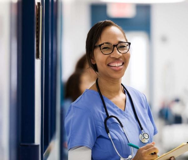 Registered Nurse to Nurse Practitioner: Is It Worth It?