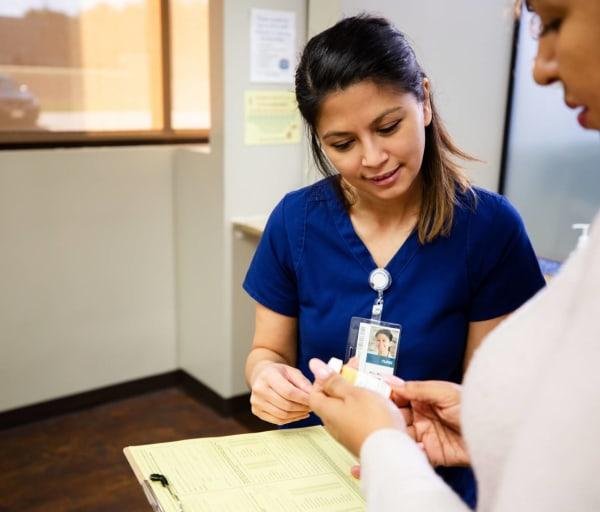 Best-Paying MSN Jobs in Nursing