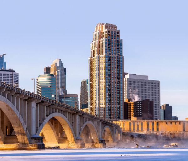 Top Minnesota RN-to-MSN Programs