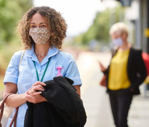 Travel Nurse Career Overview