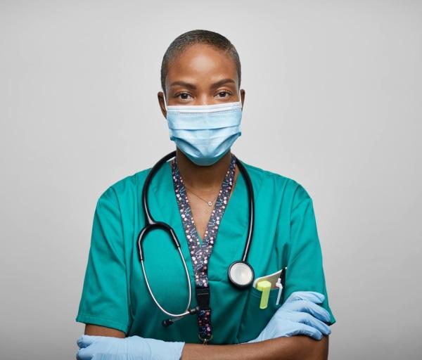 Correctional Nurse Career Overview