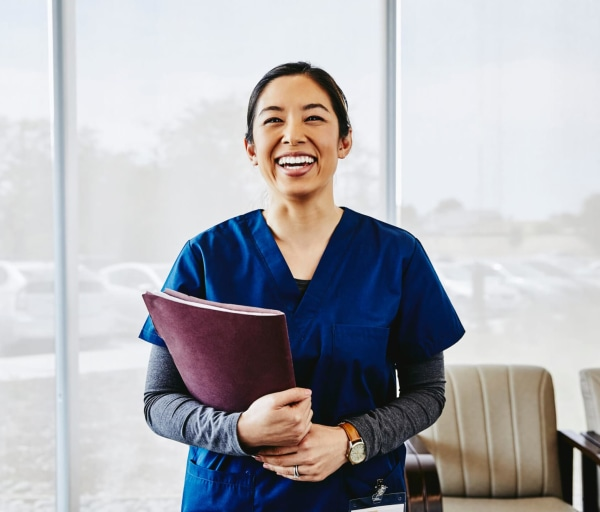 10 Reasons Why RNs Should Pursue their BSN Degree