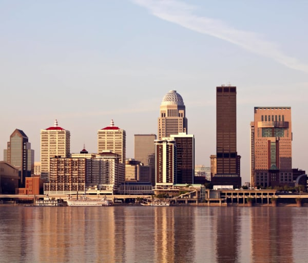 Become a Nurse in Kentucky: Requirements, Licensing, and Salary Outlook