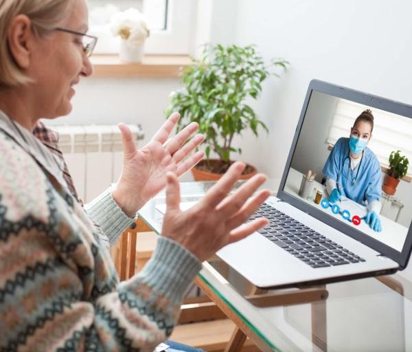 Telehealth Nurse Career Overview