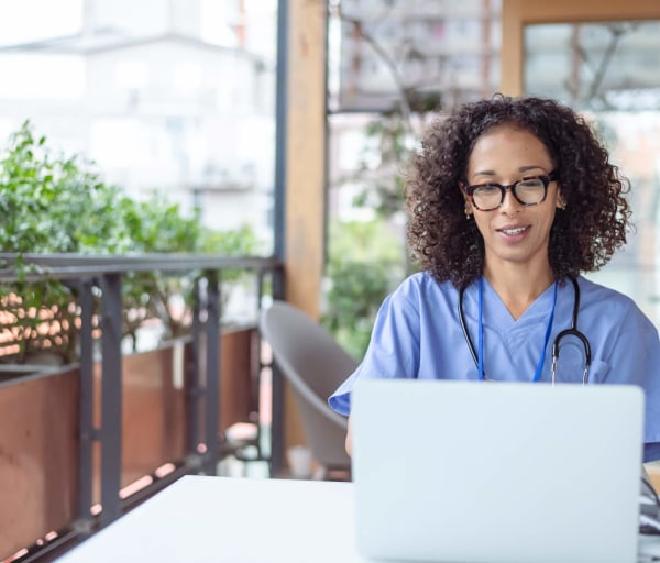 8 Reasons to Start a Career in Medical Billing and Coding