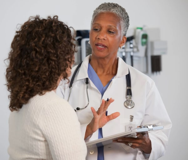 Women's Health Nurse Practitioner Career Overview
