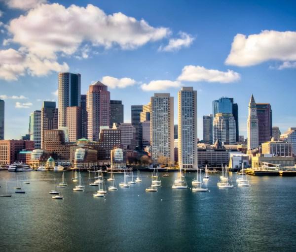 LPN Job and Salary Outlook In Massachusetts