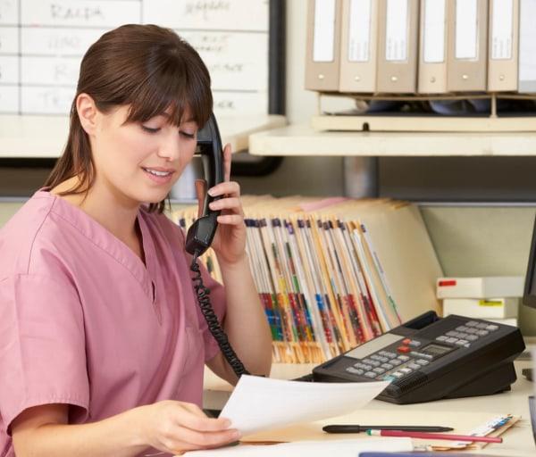 RN Coder Salary Guide