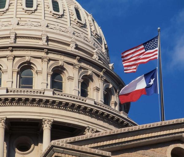 The Best LVN-to-BSN Programs in Texas