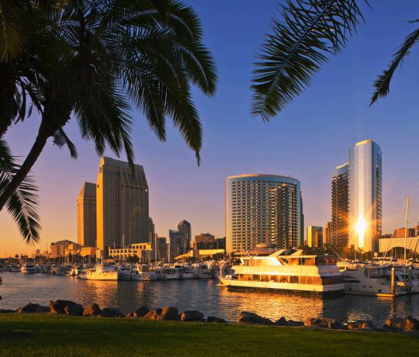 The Best LPN/LVN Programs in San Diego