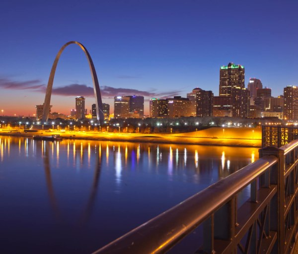Become a Nurse in Missouri: Requirements, Licensing, and Employment Outlook