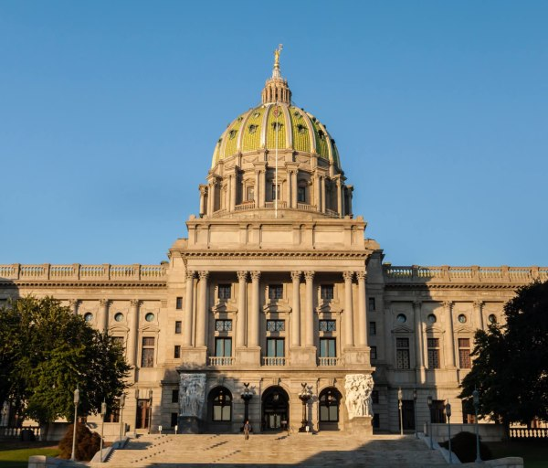 Become a Nurse in Pennsylvania: Requirements, Licensing, and Salary Outlook