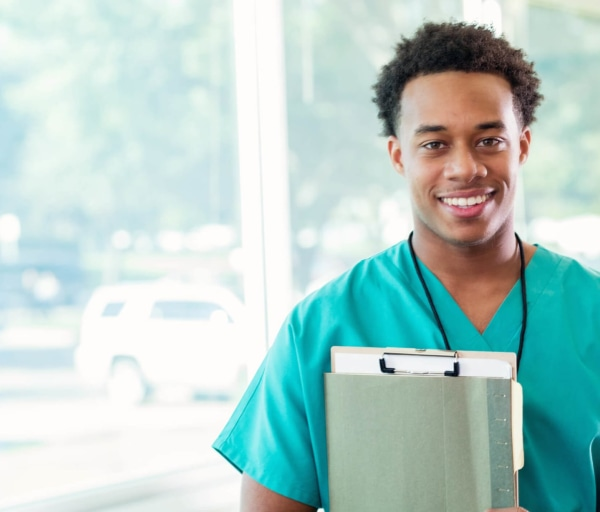 Accelerated Nursing Programs: How Do They Work?