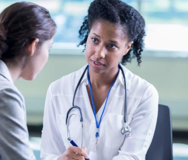 Best Psychiatric NP Programs Online 2021