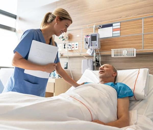 Cardiac Nurse Career Overview