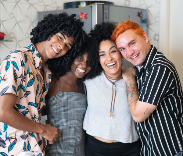 Scholarships for LGBTQ+ College Students