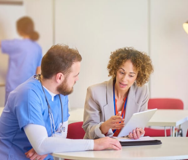 Nurse Administrator Career Overview