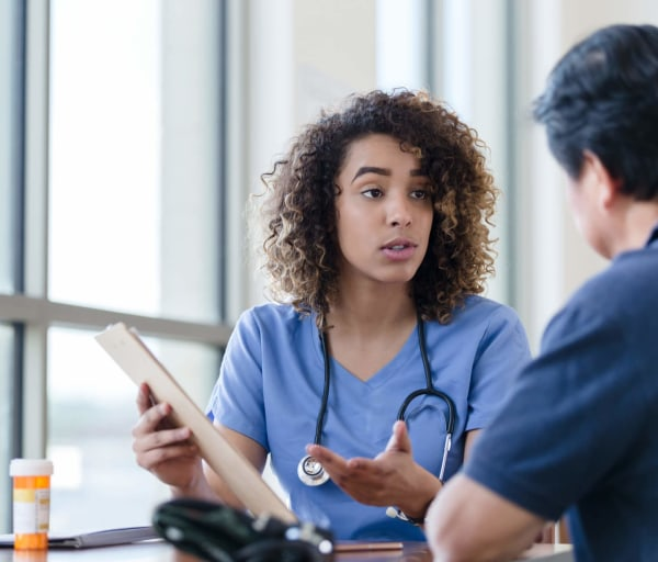 Nurse Case Manager Career Overview