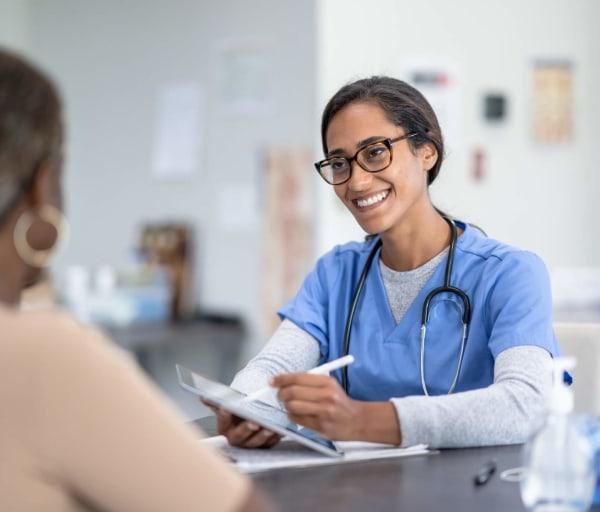 Nurse Practitioner 2021 Salary Guide