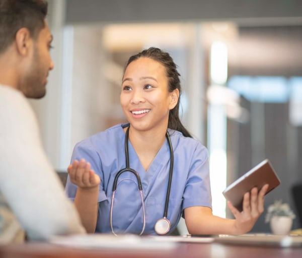 How to Become a Psychiatric Mental Health Nurse Practitioner