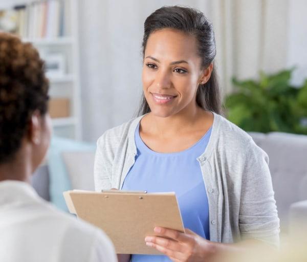 Psychiatric Nurse 2021 Salary Guide