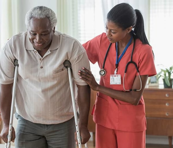Rehabilitation Nurse Career Overview