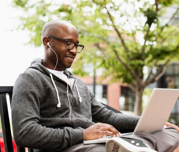 Find the Best Online Nursing Programs