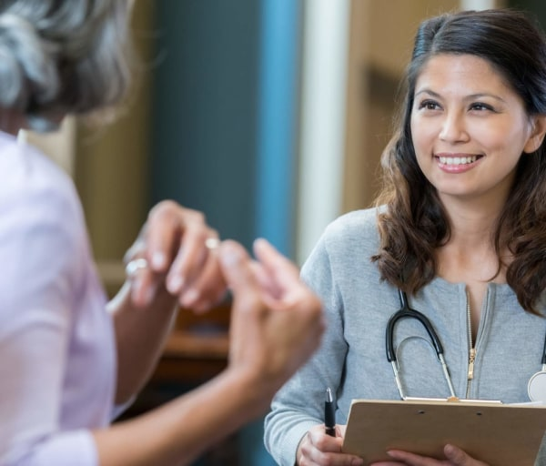 What to Know About Seeing a Psychiatric Nurse Practitioner