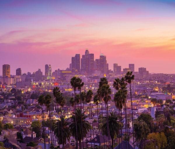 The Best California DNP Programs 2021