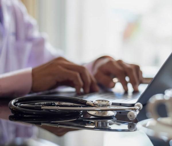 The Best Online Second Degree BSN Programs