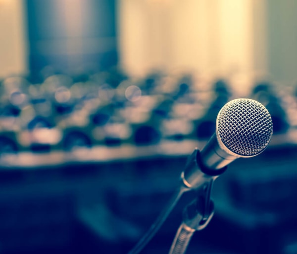 Tips for Giving Presentations in Your Online Nursing Class