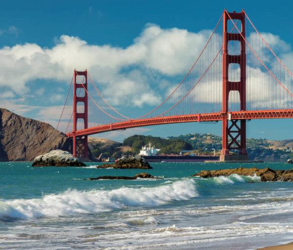 Top California RN-to-MSN Programs