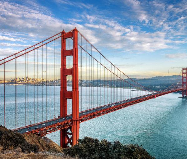 California Nursing Schools and Programs