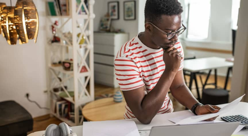 Why Financial Planning is Necessary for HBCU Students