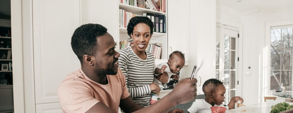 How Nurses Can Spend or Invest Their Child Tax Credit