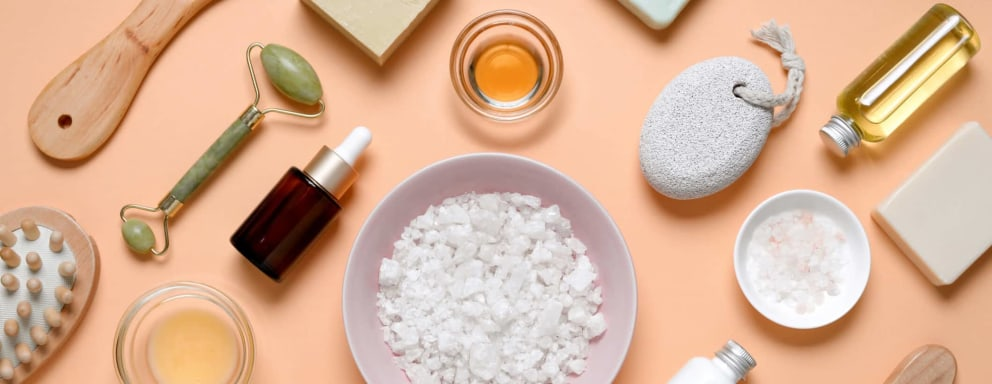 Cosmetic Nurses Suggest Skincare Products to Use (and Which to Avoid)
