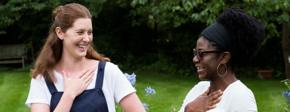 15 Truths About Holistic Nursing