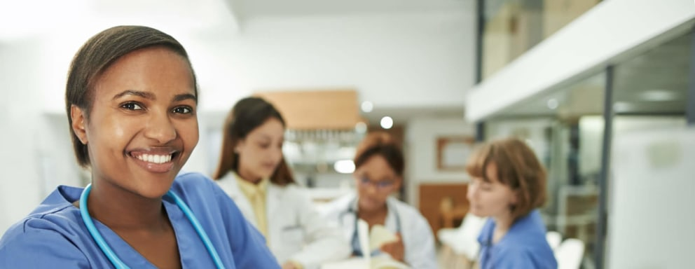 7 Essential Tips for Nurses in Their First Year