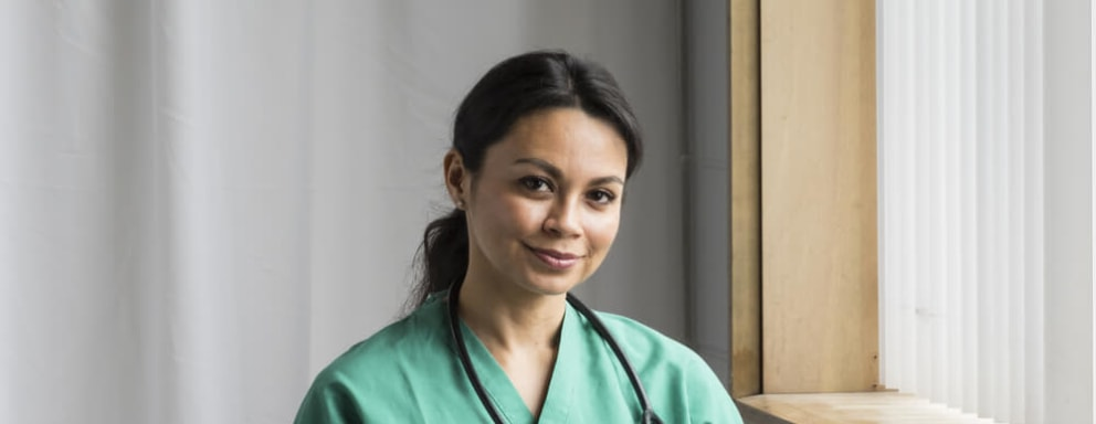 Ask a Nurse: Can I Work as a Nurse in New Jersey Without a SSN?