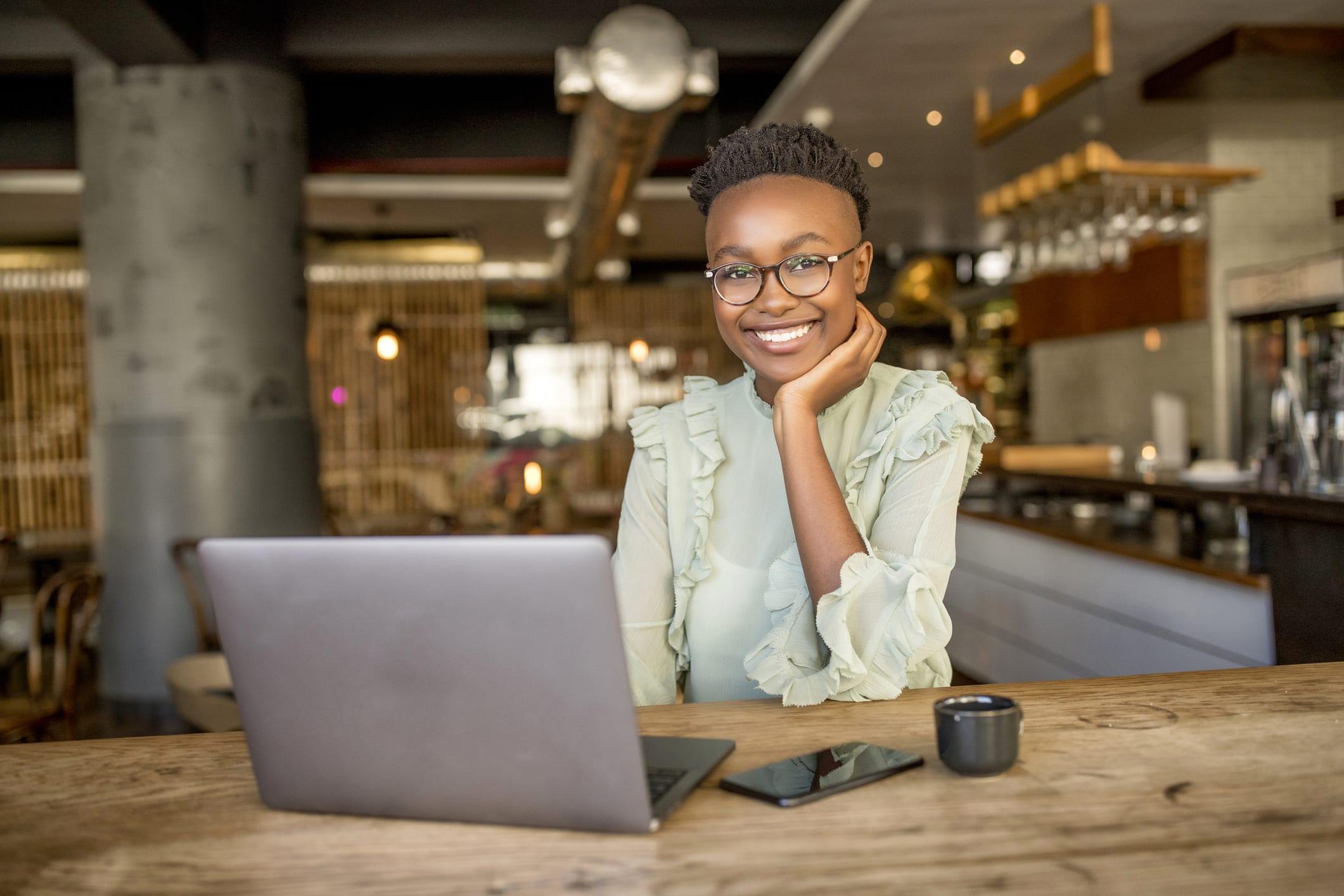 Entrepreneur Resource Guide