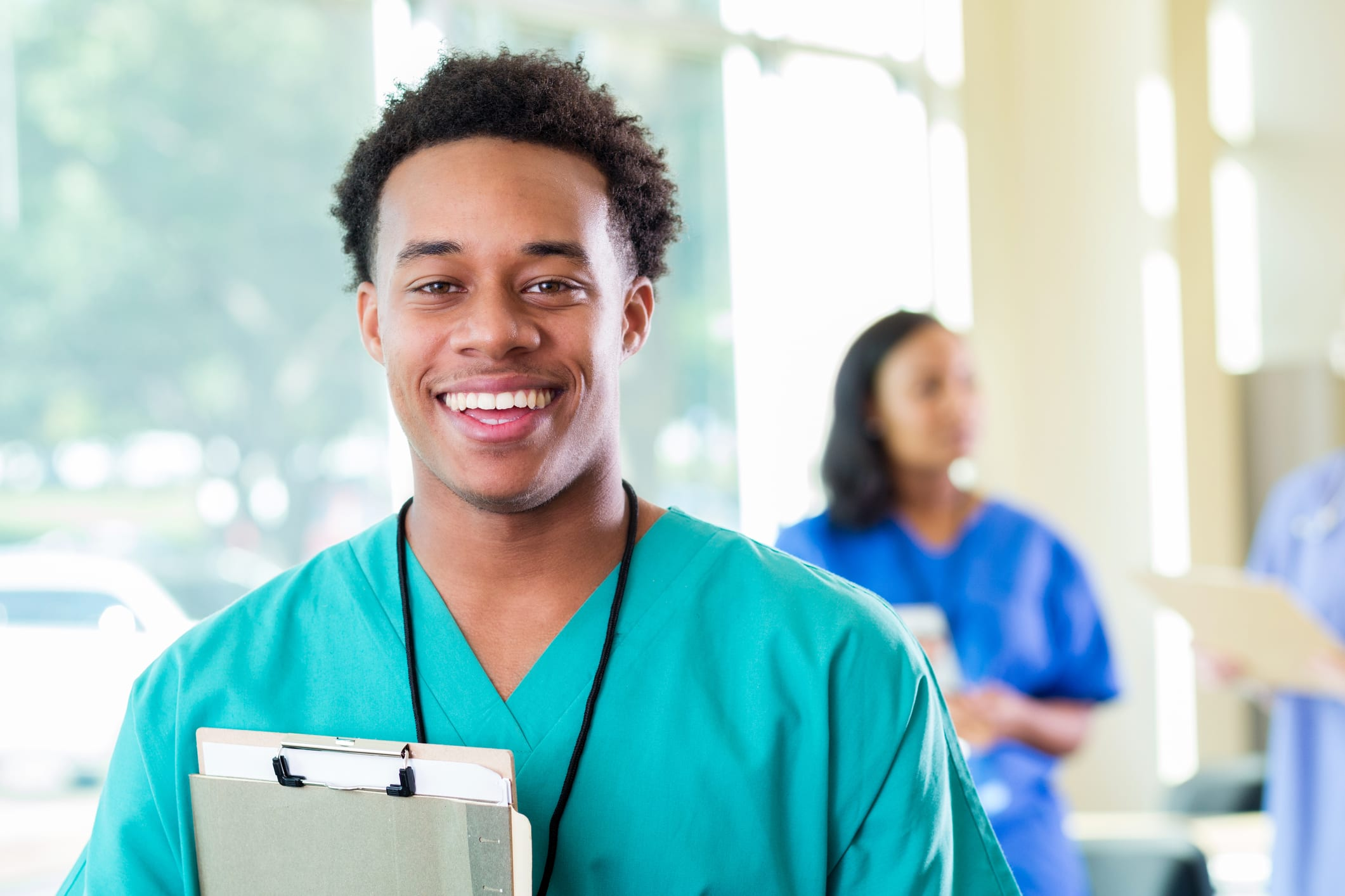 What Is an RN Degree?