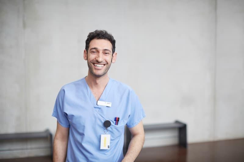 31 Best Specialty Career Choices For Nurses