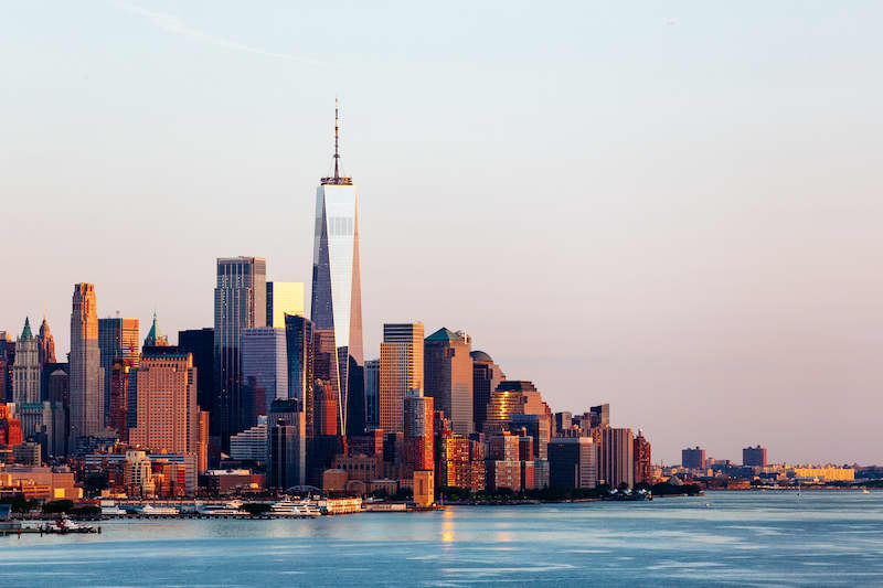 The Best New York Online Nurse Practitioner Programs 2021